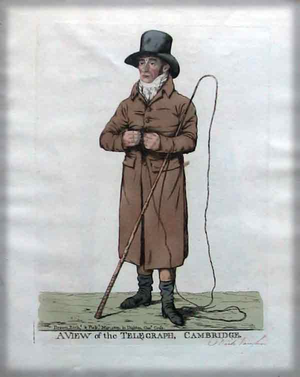 Robert Dighton   Prints  from Heatons