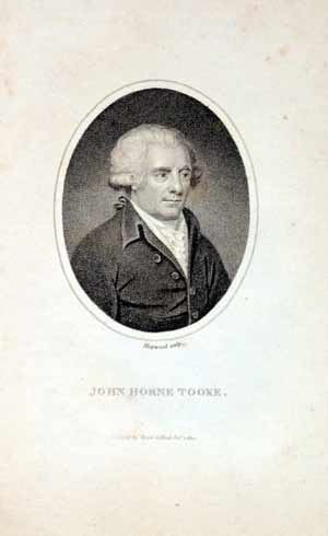 Portraits Statesmen Politicians In Engravings From