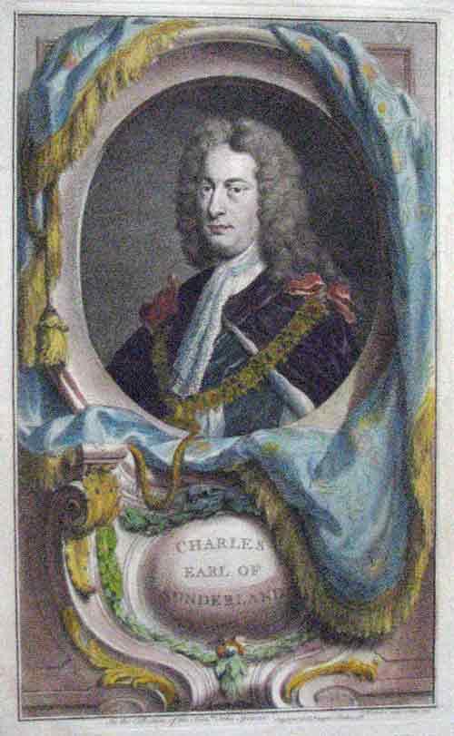 elizabeth seymour 1697